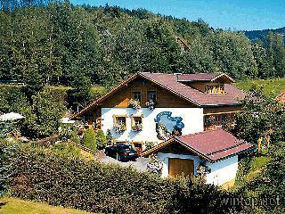 Pension Lenerls G�stehaus
