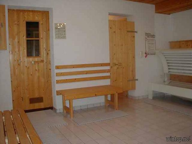 Gästehaus Rothkopf in Neuschönau