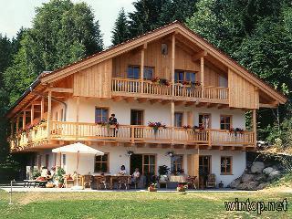 Schönheitsfarm-Hotel Fohlenhof