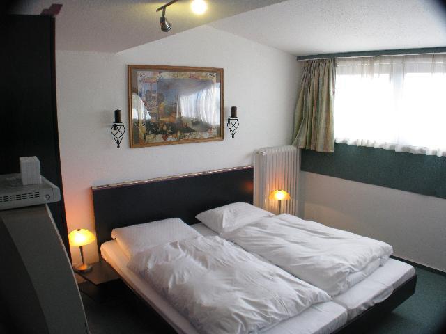 Hotel Vitalesca in Neuschönau