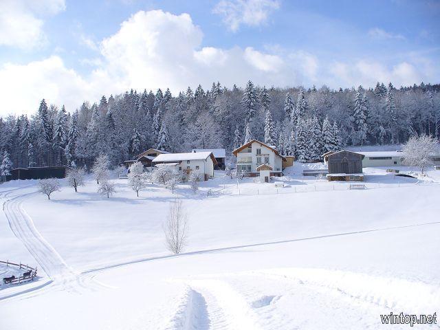 Ranzinger  Hof - Der Erlebnis- und Wohlfühlbauernhof in Waldkirchen