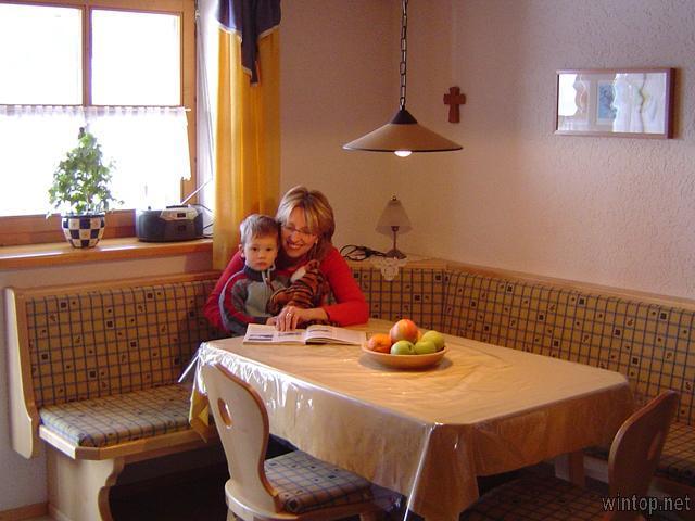 Gröller Elfriede in Drachselsried