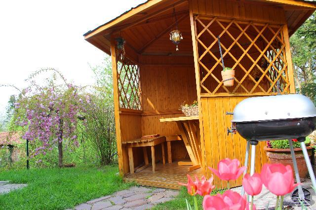Haus Koblizek  in Waldkirchen