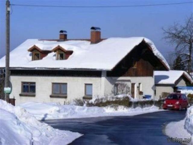 FW  Zellner in Frauenau