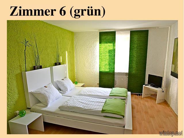 Hotel Scharnagl mit Waldgasthof in Lindberg