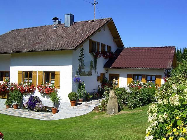 Ferienwohnung Baierl Johann in Array