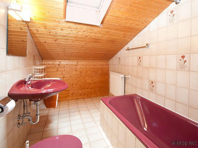 Gästehaus Brigitte in Regen