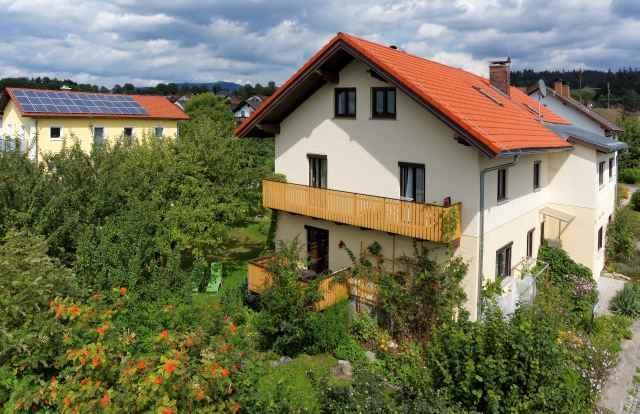 Haus  Martha in Frauenau
