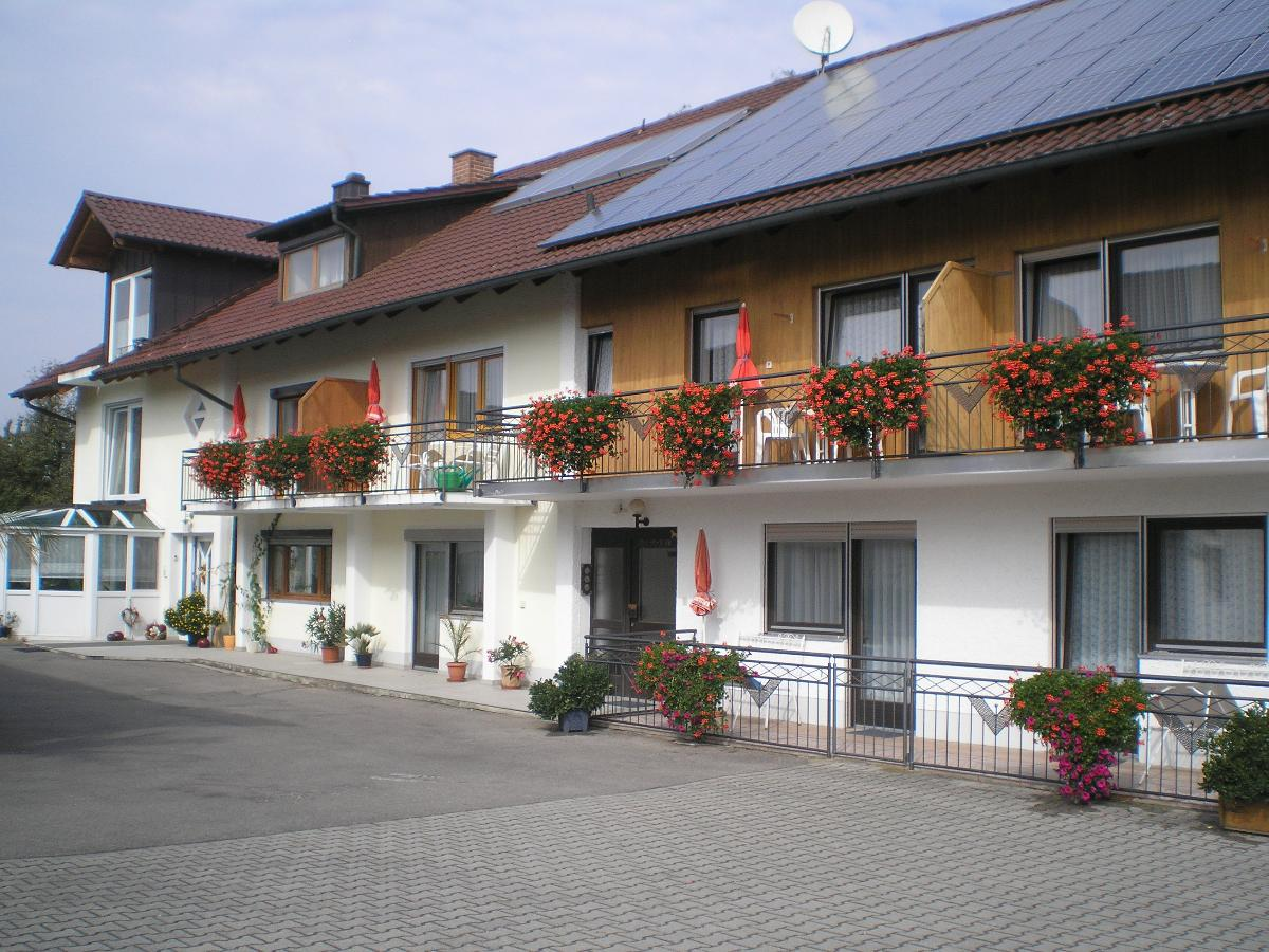 Voglöder Hof  in Bad Füssing