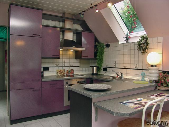 Haus Rosmarie in Bad Staffelstein OT Loffeld