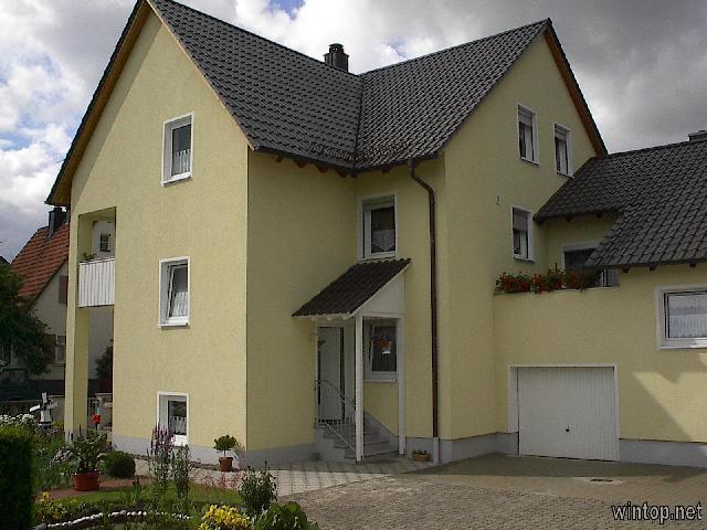 Ferienwohnung Josefine Horn in Bad Staffelstein