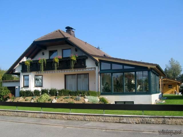 Ferienwohnung Zapf in Ebensfeld