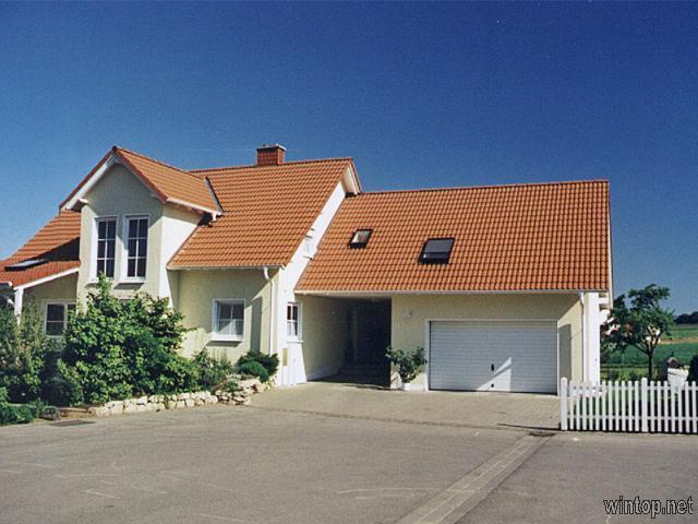 Ferienwohnung Rosalinde in Ebensfeld OT Unterneuses