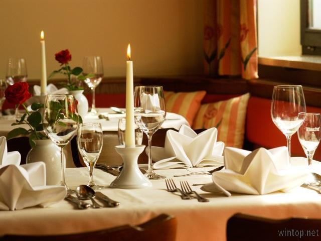 Hotel-Restaurant Erich Rödiger GmbH in Bad Staffelstein