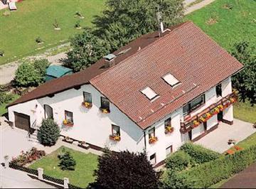 Haus Pongratz