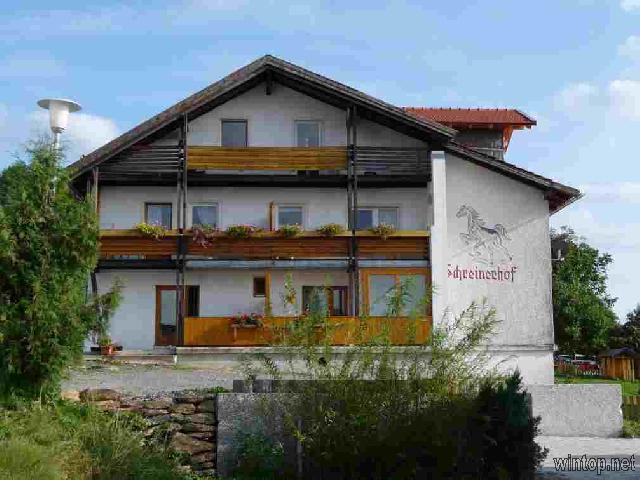 Schreinerhof