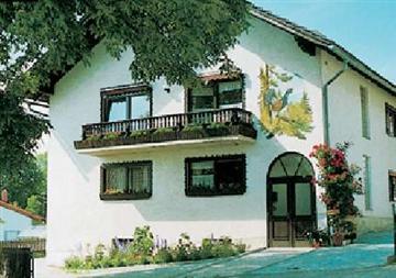 Haus Felgentreu