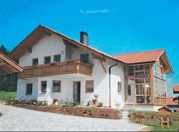 Haus Besendorfer