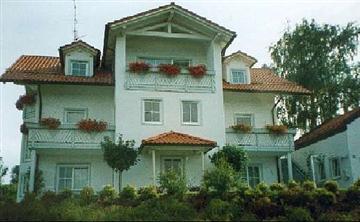 Haus Graup