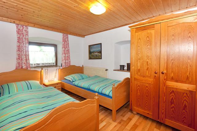Ferienhaus Wieser F**** in Viechtach