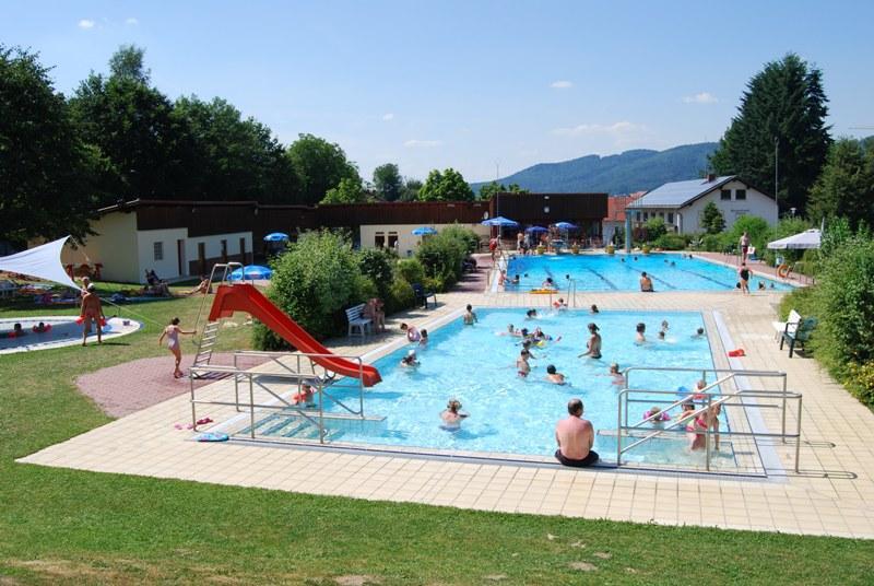 Pension Diana Elisabethszell in Haibach-Elisabethszell