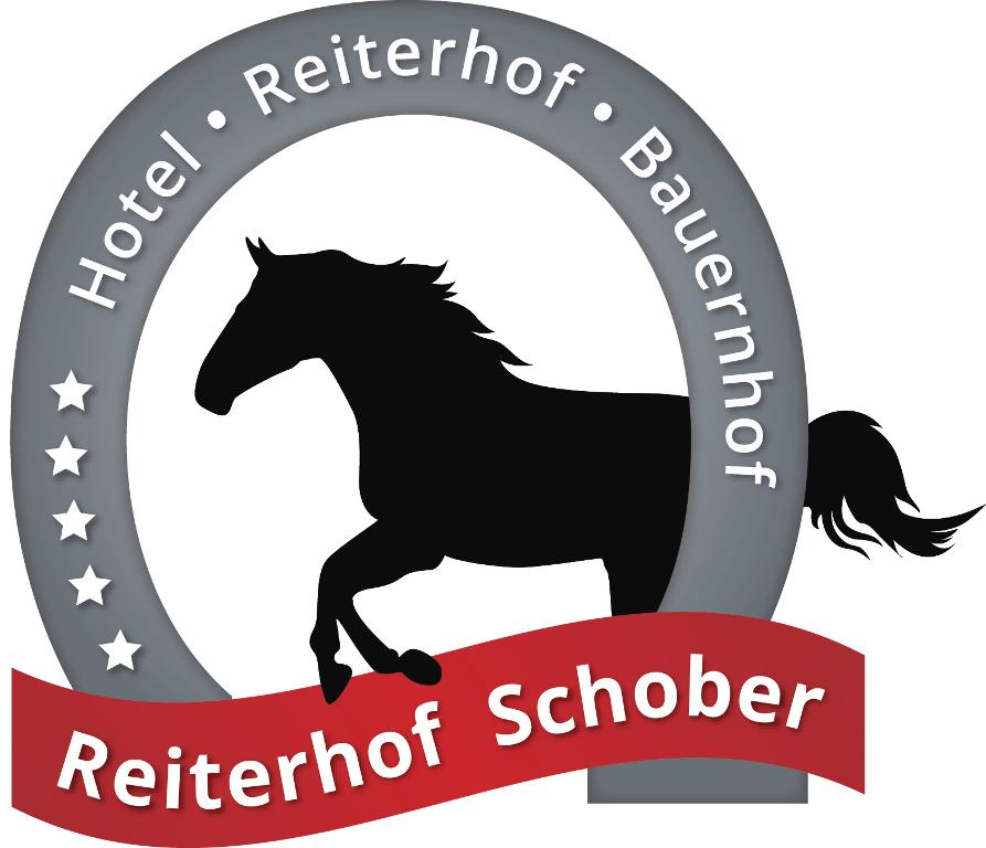 Hotel Reiterhof Schober in Neukirchen