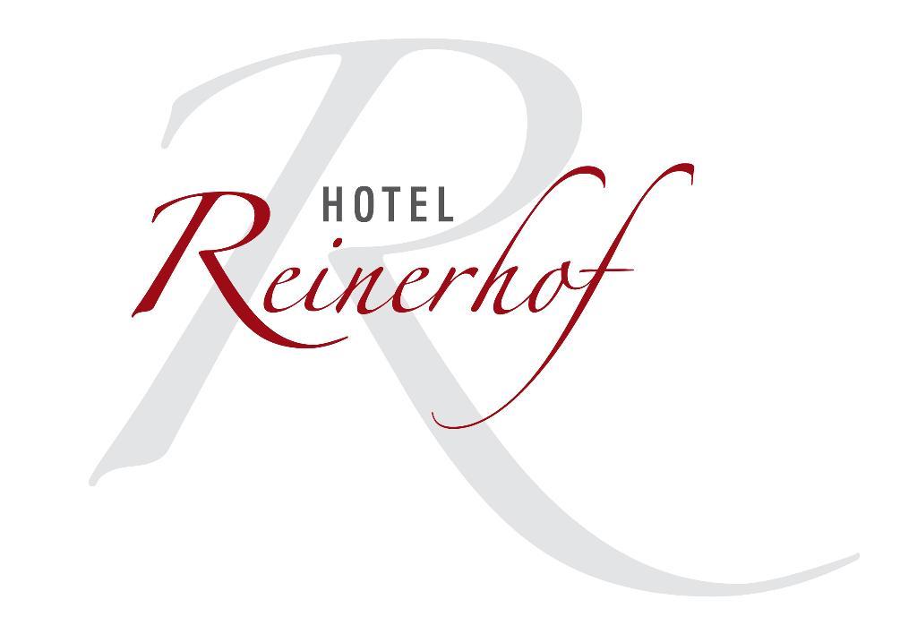 Urlaubs- und Wellnesshotel Reinerhof in Sankt Englmar