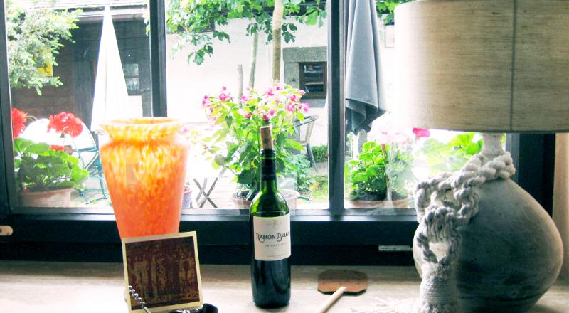 Cafe-Pension Danibauer in Freyung