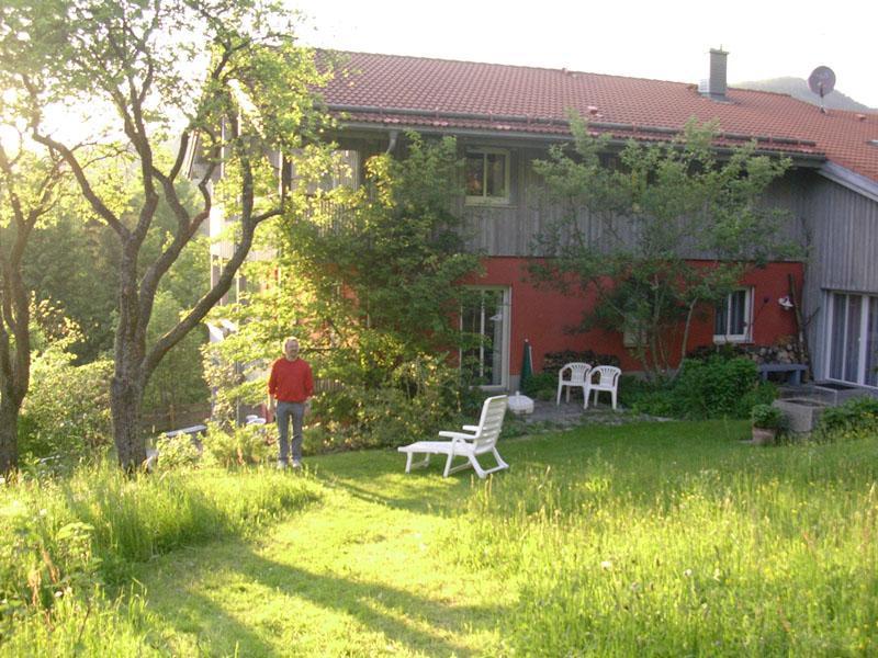 Landhaus Korte (nur Erwachsene) in Bodenmais