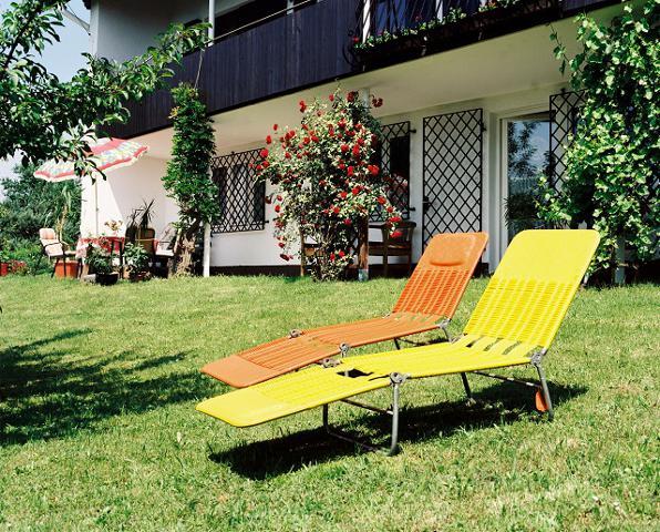 Haus Röder in Bad Staffelstein OT Romansthal