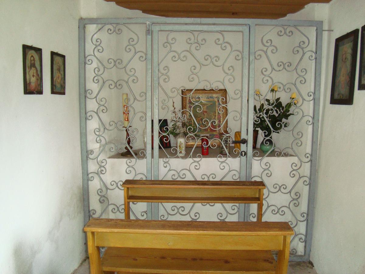 Gasthof Buglhof in Sankt Englmar