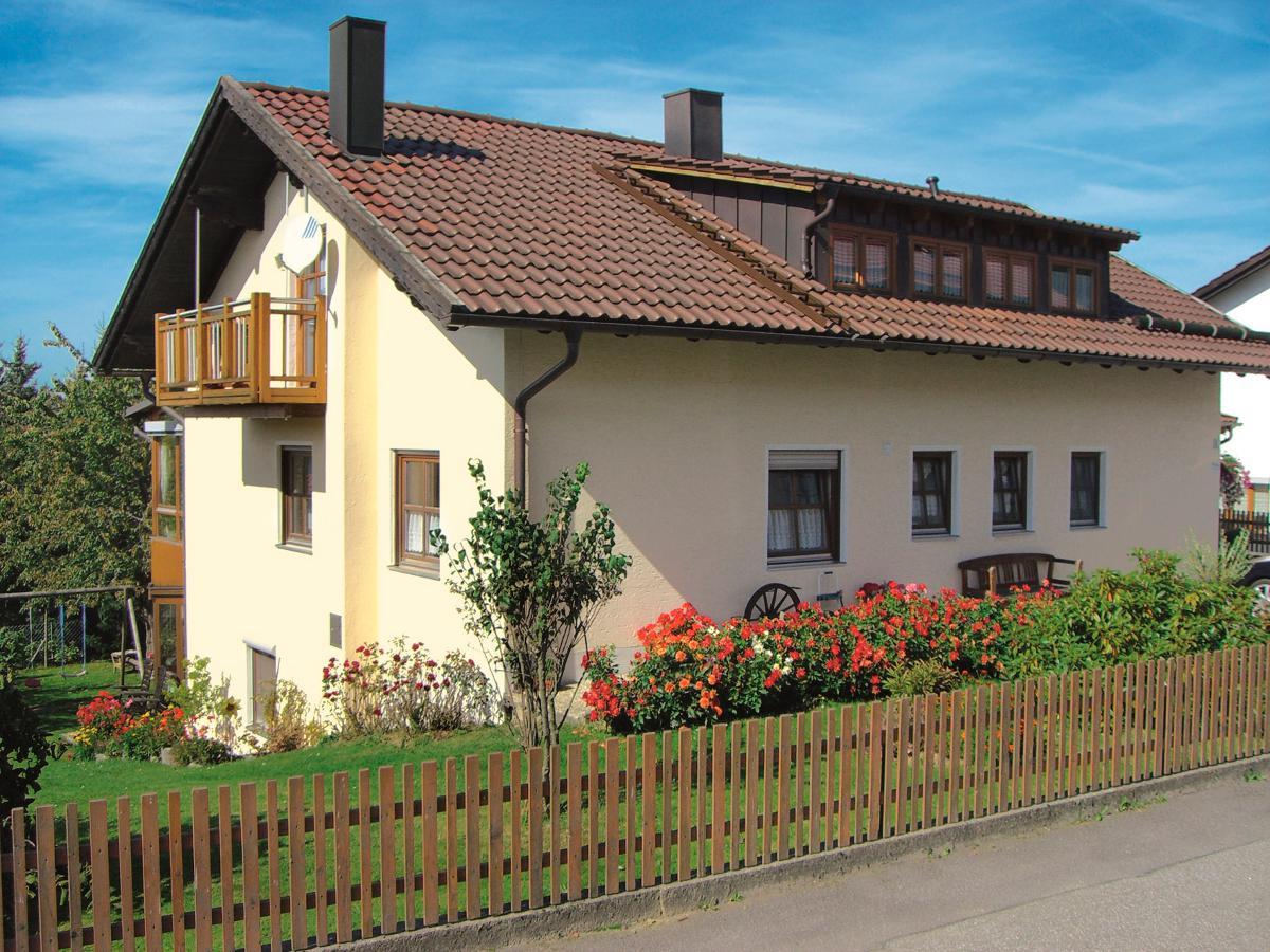 Ferienwohnungen Miedaner (Rattenberg) in Rattenberg