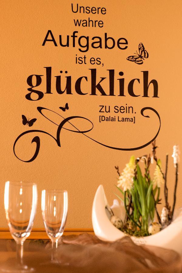 Freizeit- und Erlebnishof Schötz in Haibach-Elisabethszell