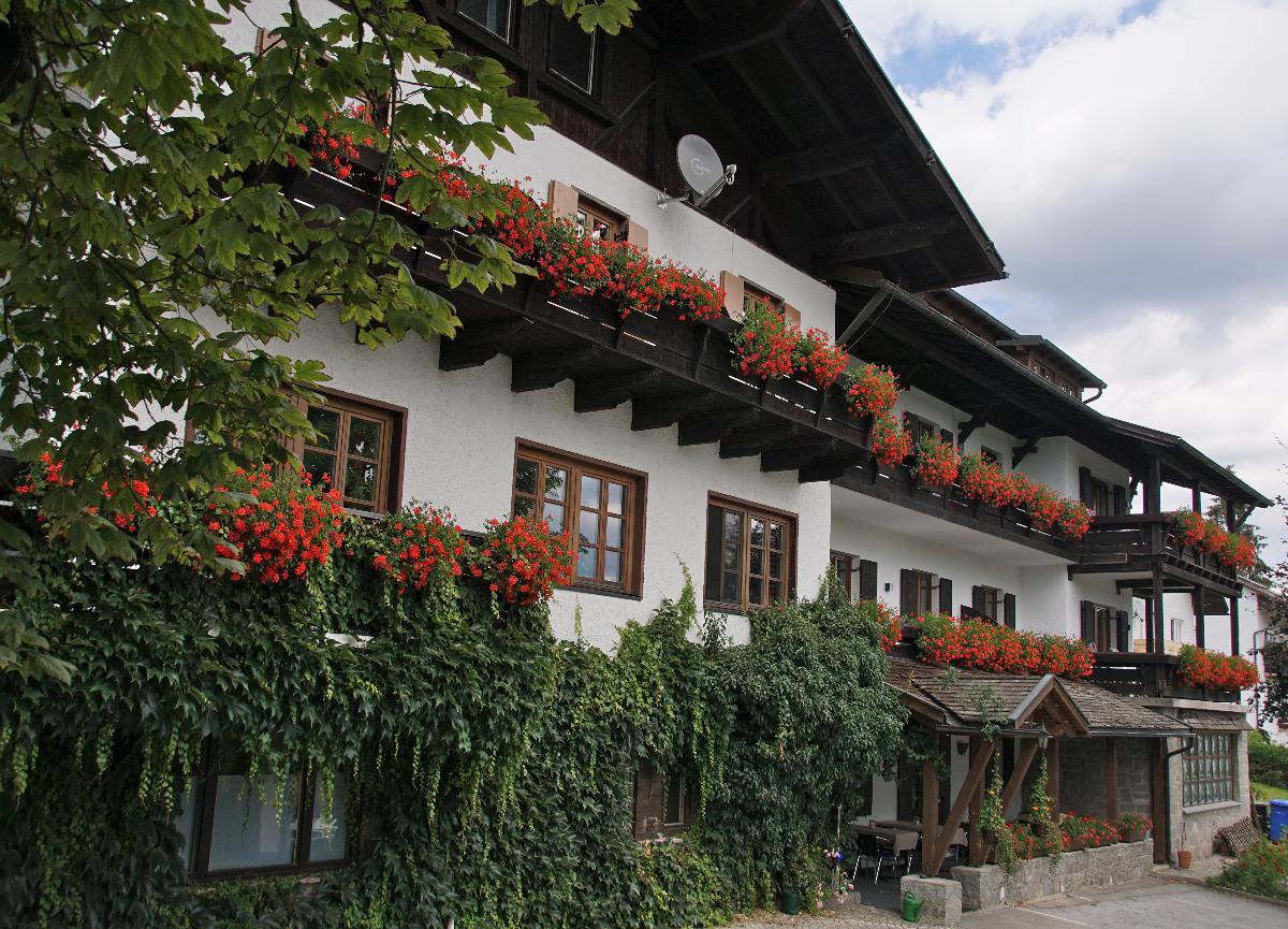 FW Keilhofer     in Zwiesel