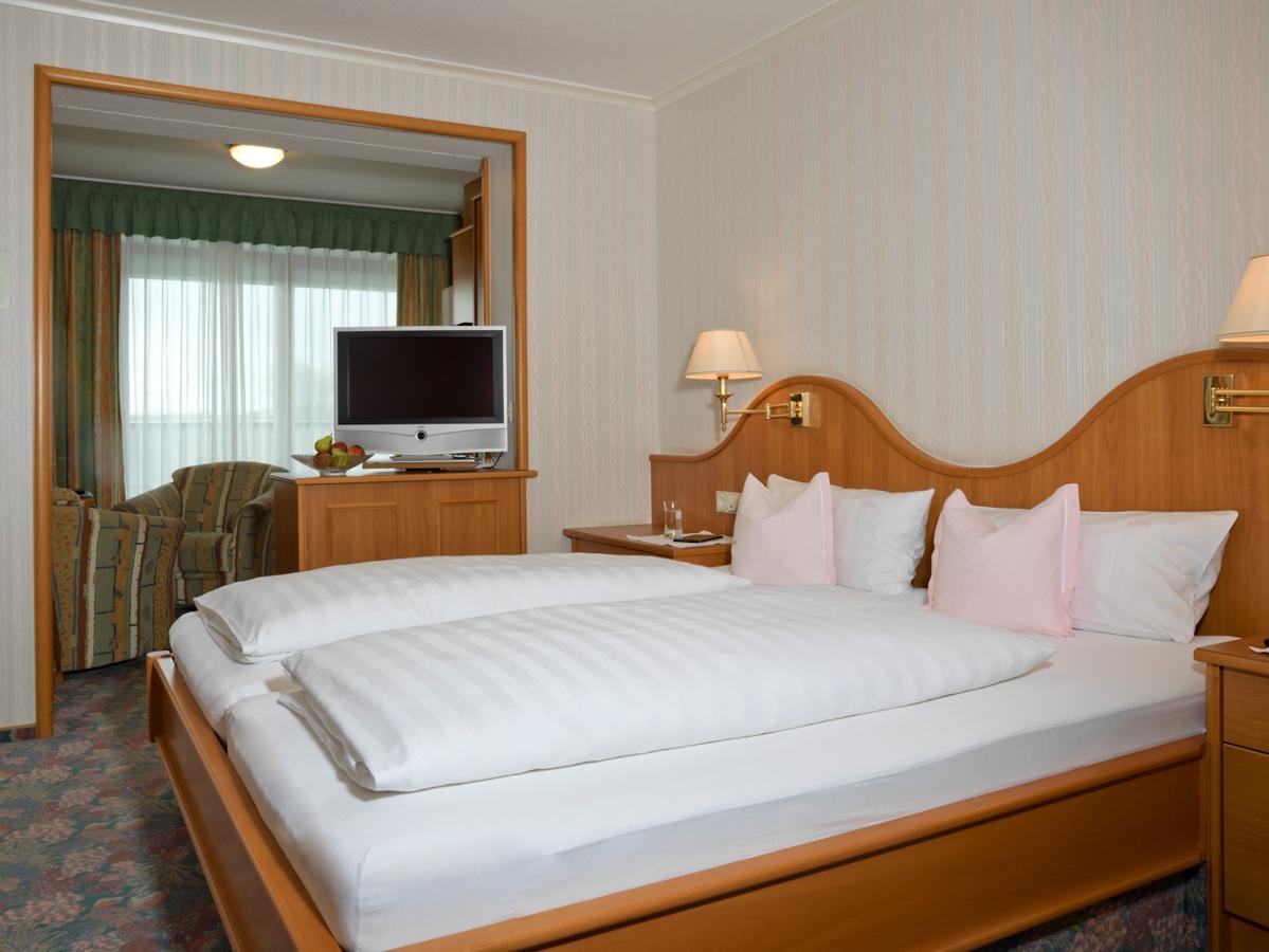 Hotel Fent  in Bad Füssing