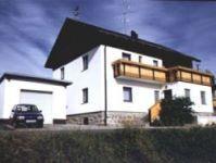 Ferienwohnung Berghof