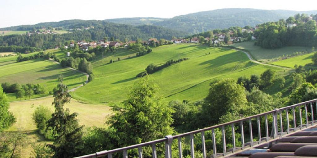 Ferienwohnung Frisch in Schönberg