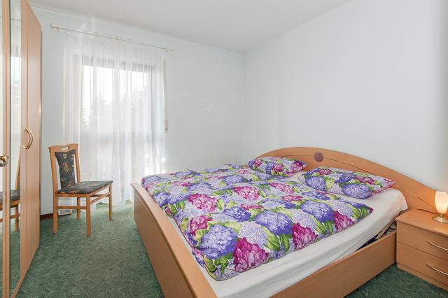 Ferienwohnung Pollakowski in Bodenmais