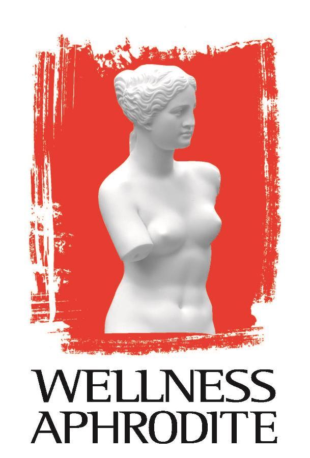 Wellness/Aktiv Bodenmaiser-Hof in Bodenmais