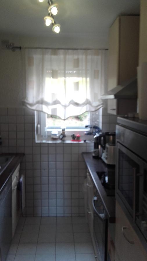 Gästehaus Luksch in Freyung