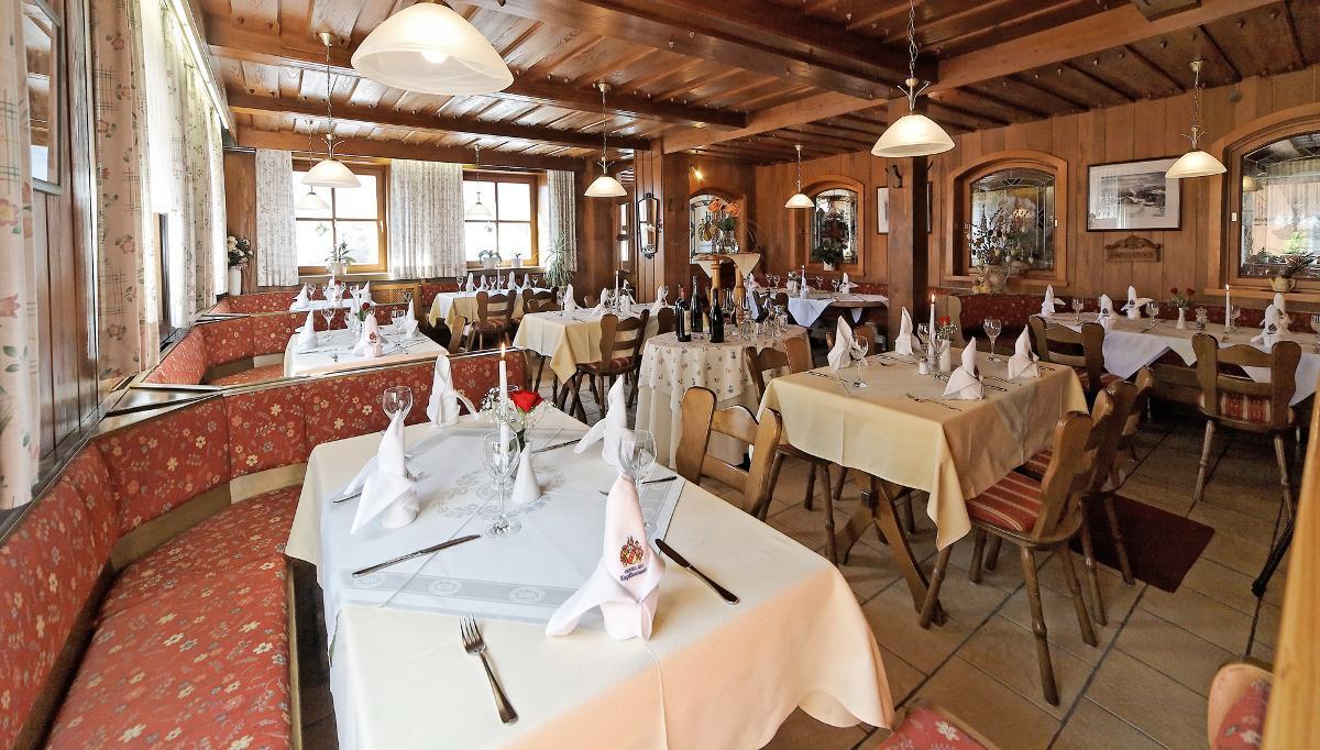 Hotel Kapfhammer  in Zwiesel