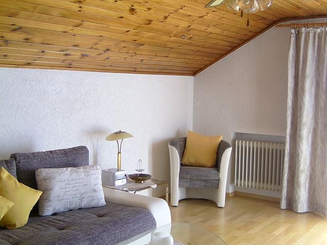Ferienwohnung Pinker in Grafenau