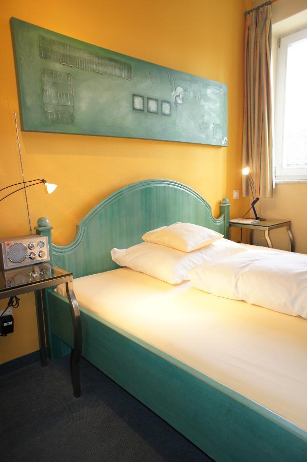 AngerResidenz, FeWo & Hotel in Zwiesel