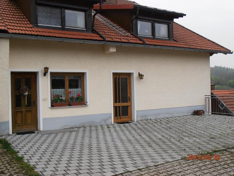 Haus Brunner  in Waldkirchen