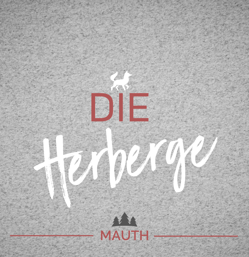 DIE HERBERGE in Mauth