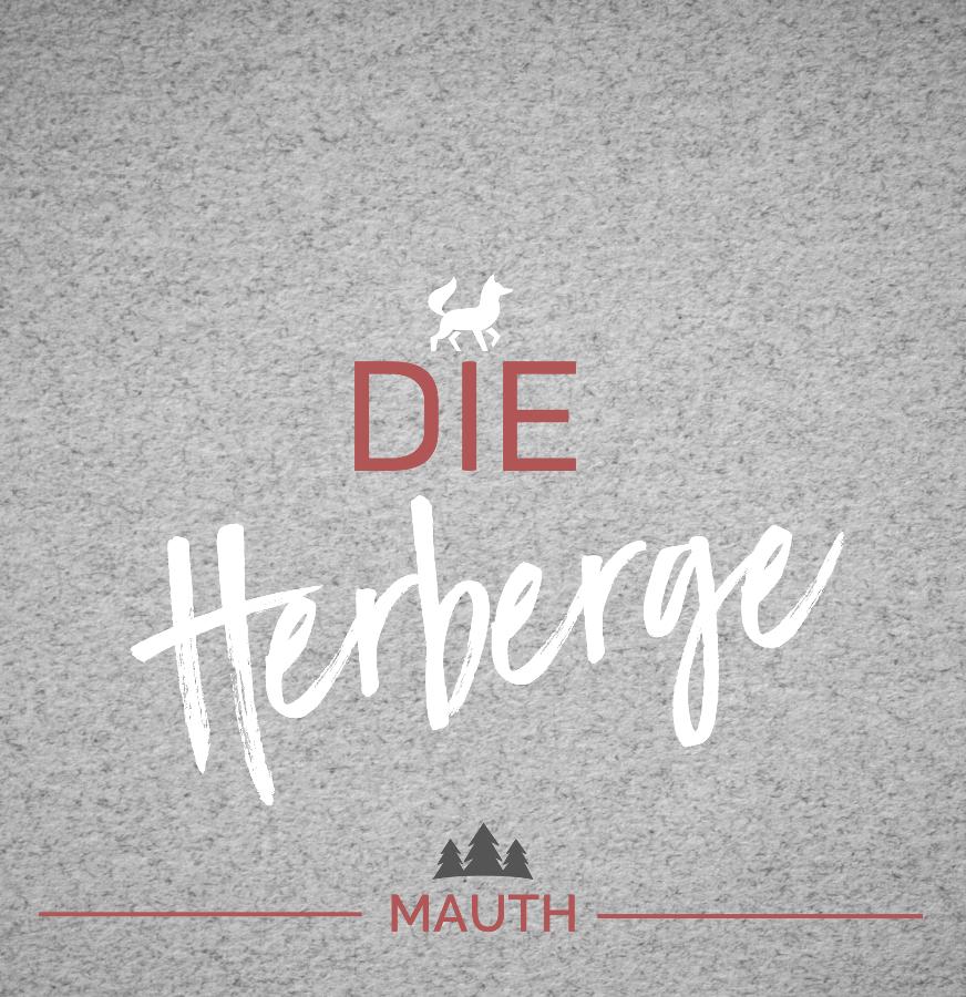 DIE HERBERGE