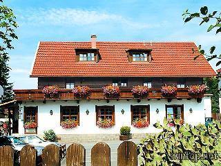 Gasthof-Pension Zum Rechen in Bodenmais