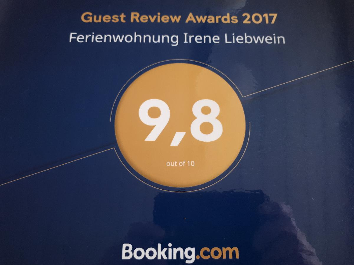 Liebwein Irene in Hauzenberg