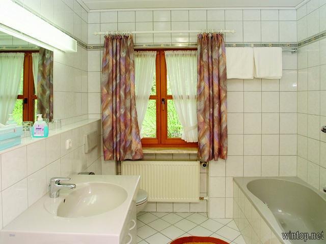 Landhaus Freiblick in Bodenmais