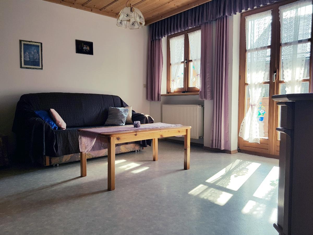 Gasthof Vogl Petra in Arnbruck
